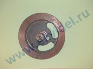 D00641 Шкив приводной / DRIVEN PULLEY