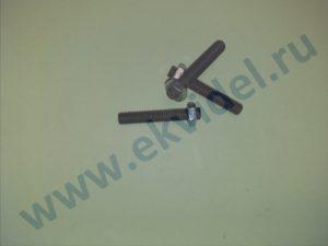 C00047 Винт M8 регулировки натяжения лезвия / Screw M8 of blade tension adjustment