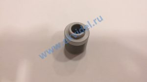5400300101  Шкиф (5400300071) / Pulley