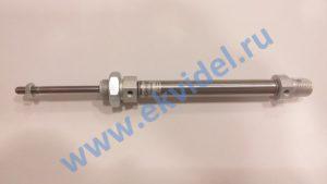 Пневмоцилиндр KUHNKE 2529080 (min-1bar, max-10bar)
