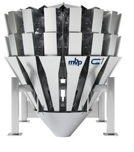 MBP C1