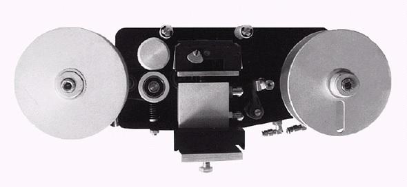 SN-30 Принтер