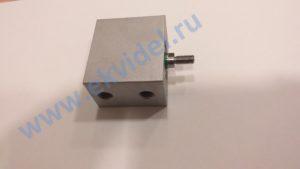 CC30AC0100 Пневмоцилиндр  / Cylinder
