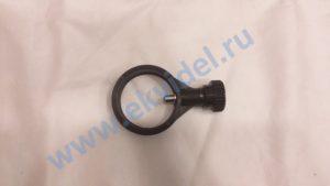 AP36MG0001 Кольцо стопорное переднего конуса / RING FOR FRONT LOCKING CONE