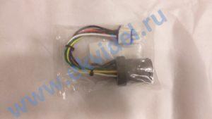 54–00585-21  Переходник вентилятора испарителя компрессора Carrier