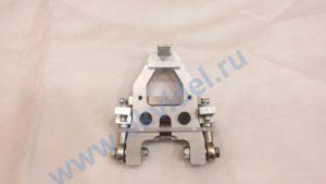 410–030-0143 Молоток 20мм / Hammer 20mm