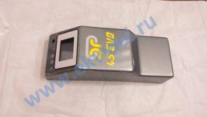 G86190026 Кожух (крышка) панели управления / KIT COVERGREY